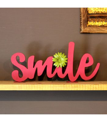 Smile DecorDa988