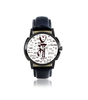 AMAZING LOVELY WATCHES
