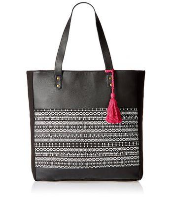 Kanvas Katha Sling Bag
