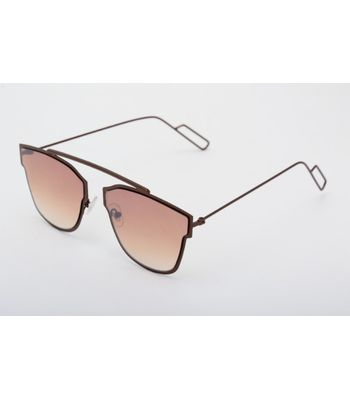 Sunglasses in new wayfarers style goggles for unisex1