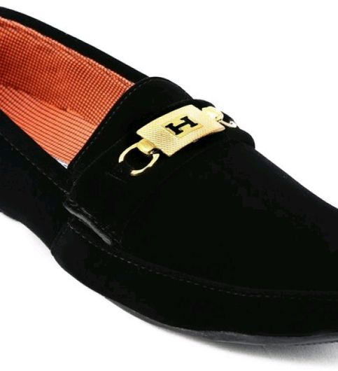 Sats Black Partywear Lofar