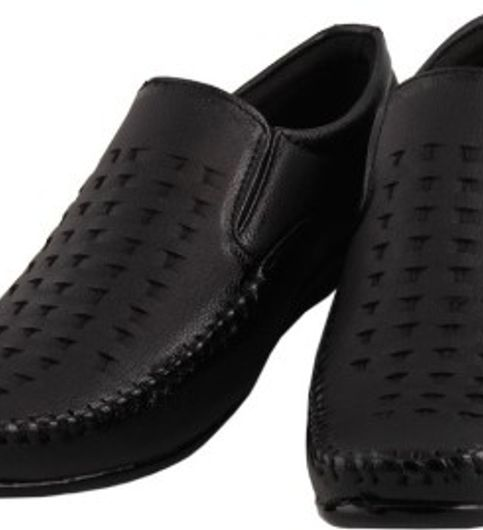 Sats casual shoes