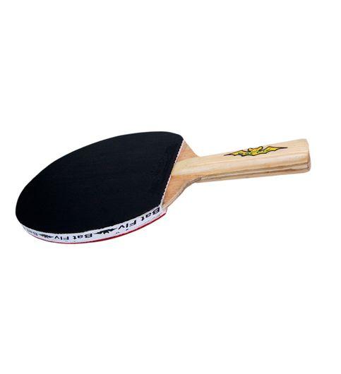 Buy DHUPAR BAT FLY TABLE TENNIS BAT SET OF 2 WITH BALLS at 22% off ...