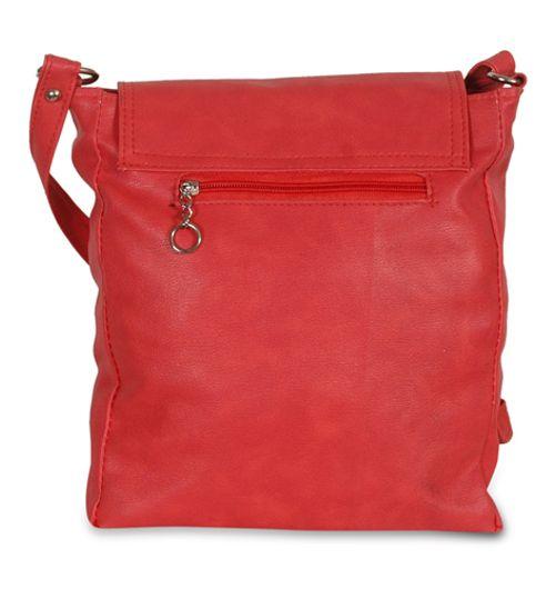 LKC WOMEN SLING BAG