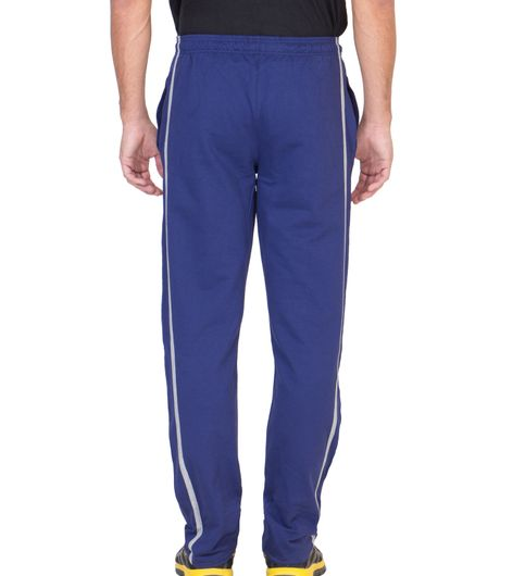 Cliths Mens Track pants76