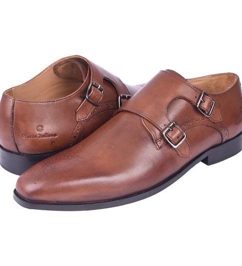 Classe Italiana Axel Formal Shoes