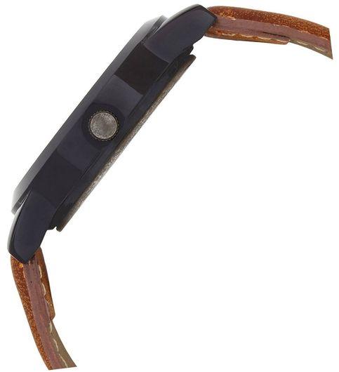 Infinity Enterprise LR0001 Stylish Analog Watch For Mens