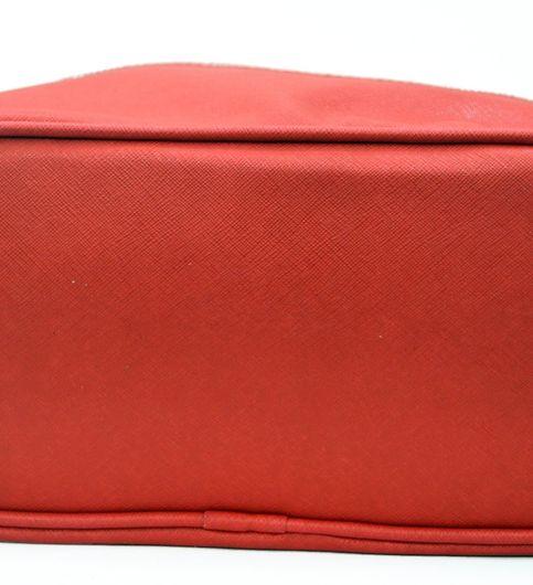 Inkdice Royal Highness Red Shoulder Bag for Women