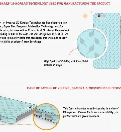 Babula Designer Back Case Cover for Vivo V5 Walmart People A Line Dresses For Women Western
