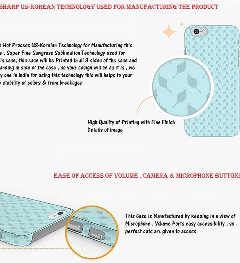 Babula Designer Back Case Cover for Vivo V5 Google Maps Free Games A Line Dress