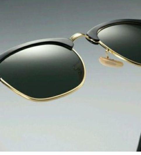 Men And Women Dashing Look Sunglasses