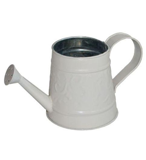 Metal PotGd311