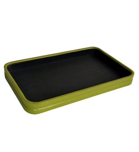 Tray Chalk BoardTw585
