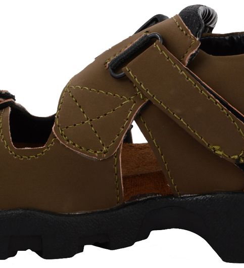 Mens sandal