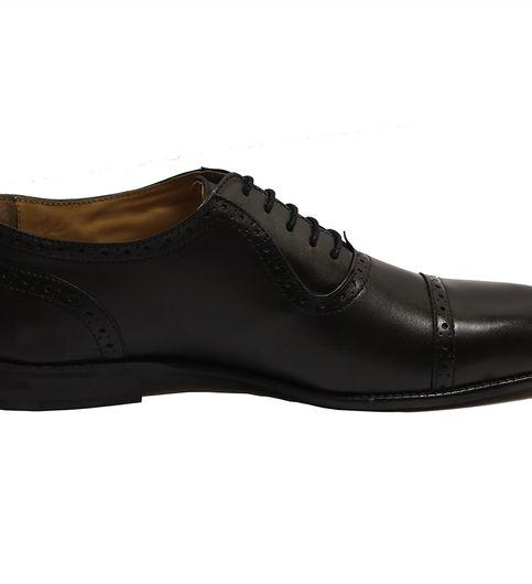 Mister Browns formal shoes for men 08