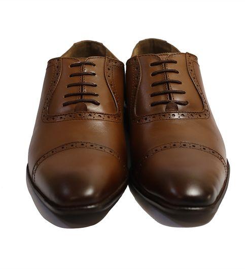 Mister Browns formal shoes for men 07