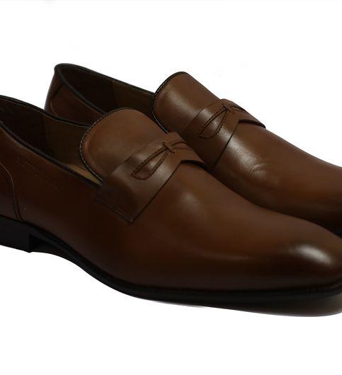 Mister Browns formal shoes for men 05