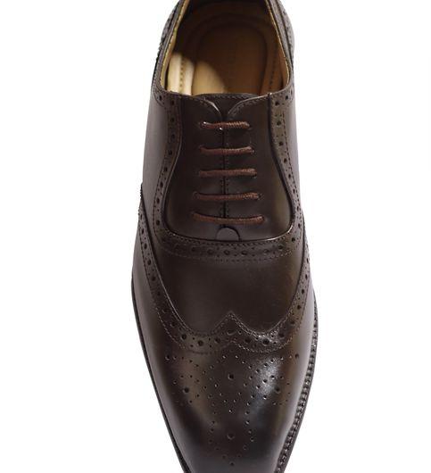 Mister Browns formal shoes for men 02