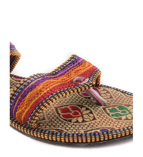 Chichi Women Sandals fm20