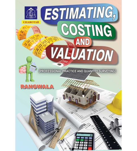 Estimating Costing And Valuation