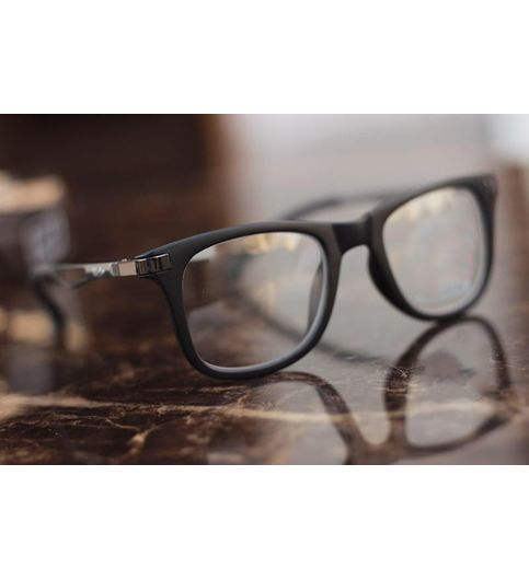 stylish looking  Day-Night sunglasses for men