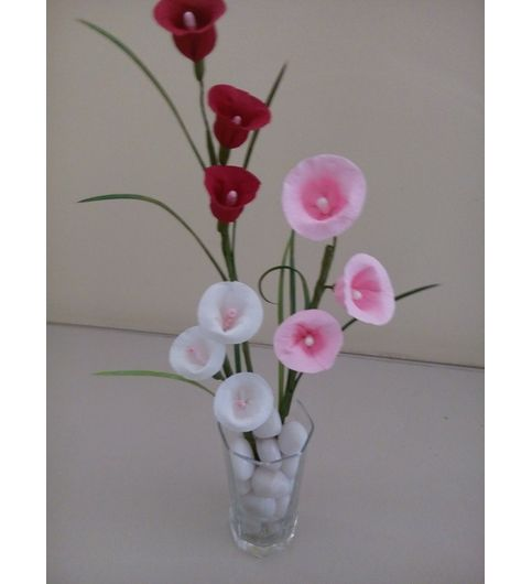 Buy artificial paper flowers at lowest price arpafl28990vfj061805 artificial paper flowers mightylinksfo