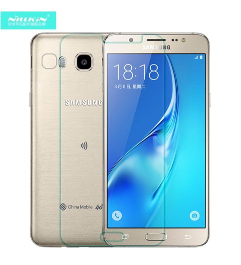 Nillkin Samsung Galaxy A5 (2017) H+Pro Amazing Anti-