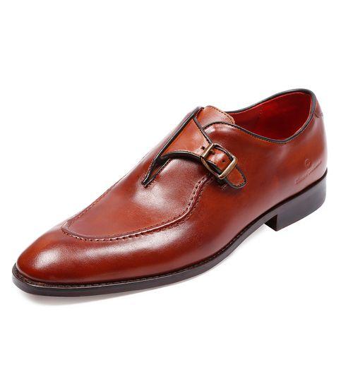 Classe Italiana Simo Formal shoes