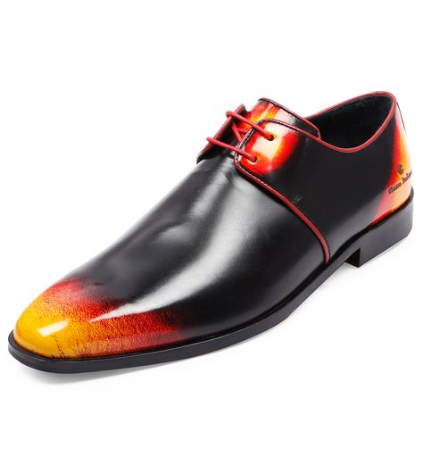 Classe Italiana Vito Formal shoes