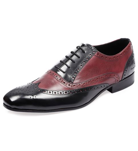 Classe Italiana Victor Formal shoes