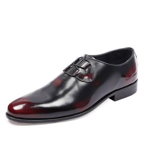 Classe Italiana Gabriel Formal shoes