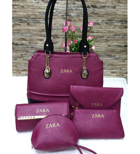 First Copy Of Zara