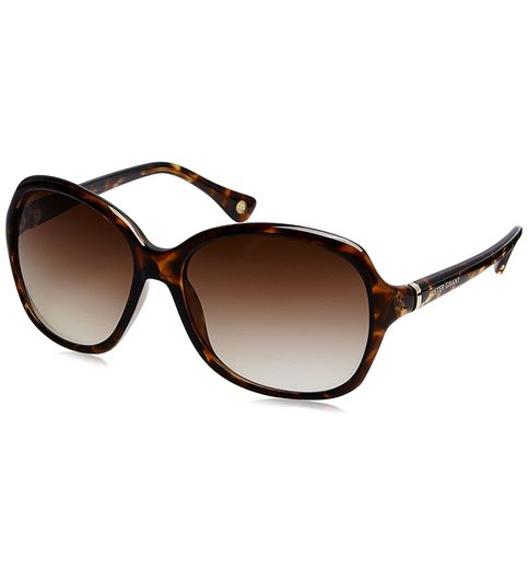 Arora Optics Woman Stylish Sunglasses