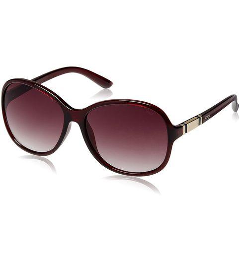 Oval Stylish Sunglasses