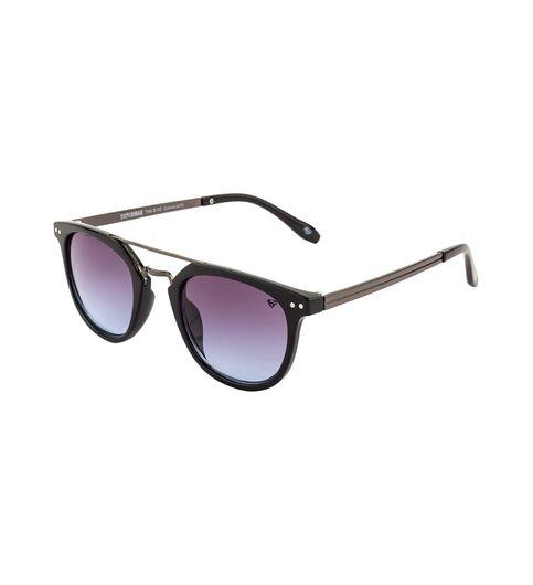 Purple Hot Sunglasses