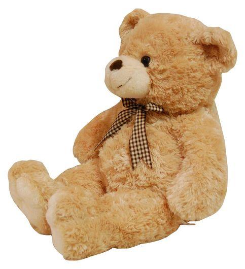 teddy bear 73 cm