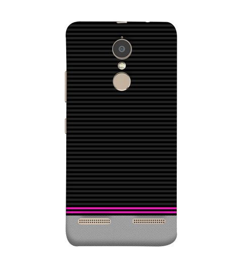 Babula Designer Back Case Cover for Lenovo K6 Walmart People A Line Dresses For Women Western
