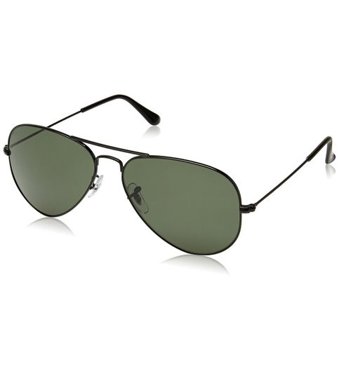 BlueBlack And Gray Stylish Sunglasses for Women