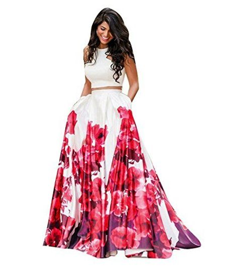 Buy Lehenga for women party wear choli for at Lowest Price ...