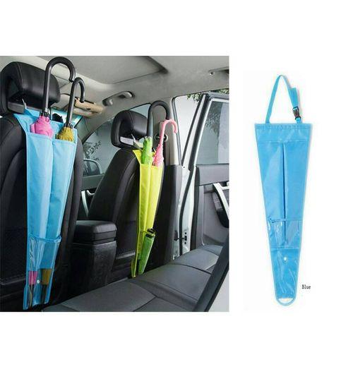 Car Umbrella Keeper