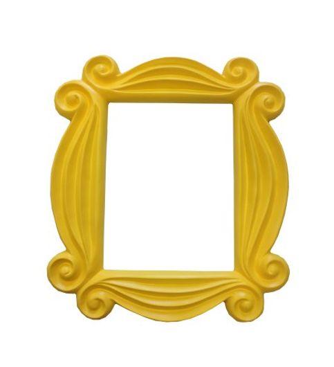 Buy Friends Frame 02 at Lowest Price - FRFR0274882VPS05329 | Kraftly
