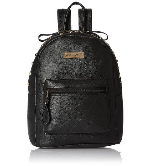 Kanvas Katha Sling  Backpack