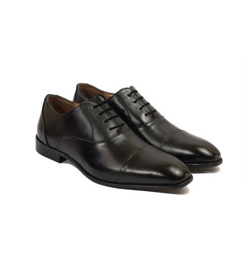 Mister Browns formal shoes for men 10