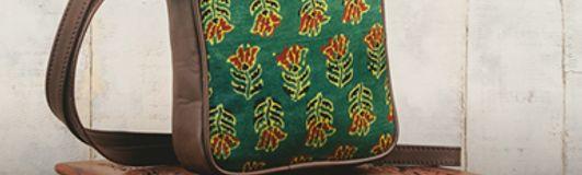 Handbags & Sling Bags