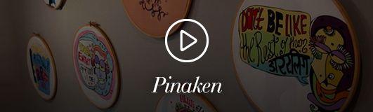 Pinaken