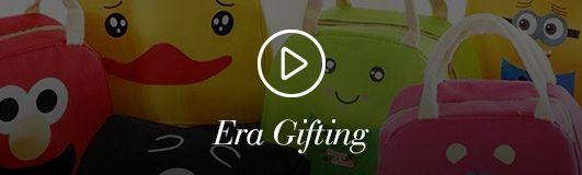 Era Gifting