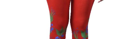 Leggings Jeggings and Tights