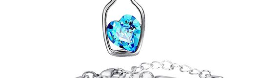 Jewellery Combos