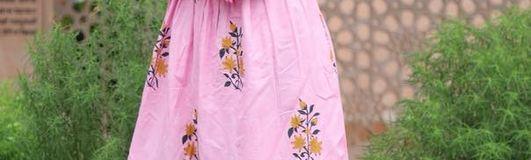 Ethnicwear Sets