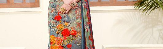 Lehenga Suits for women